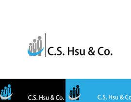 #17 cho Logo for accounting company bởi nasirmomin95