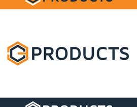 useffbdr tarafından Design a Logo için no 73