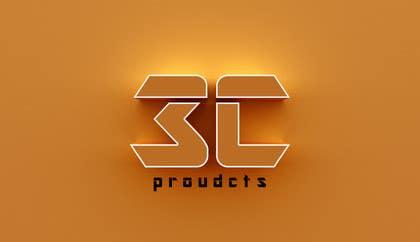 AkNiazi786 tarafından Design a Logo için no 5