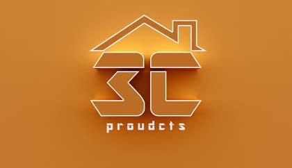 AkNiazi786 tarafından Design a Logo için no 7