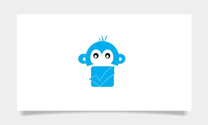 #41 for Design a Logo for a mobile application Assigner by rathar