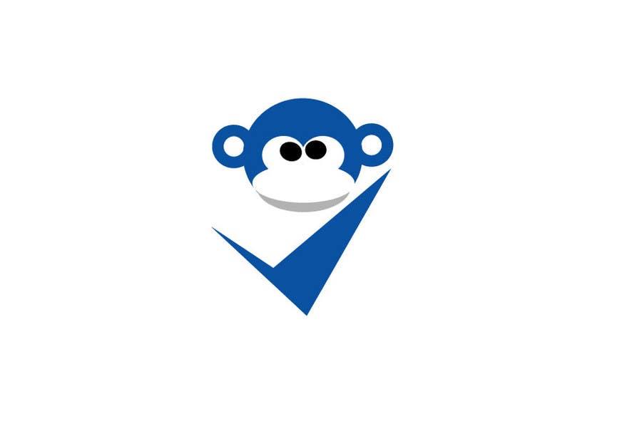#7 for Design a Logo for a mobile application Assigner by digainsnarve