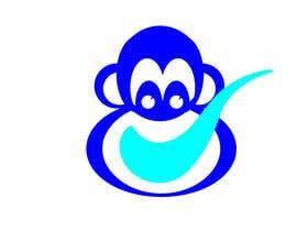 #45 cho Design a Logo for a mobile application Assigner bởi IOdesigner