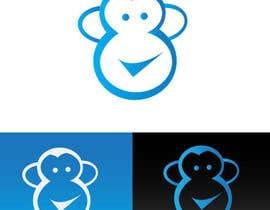 #52 untuk Design a Logo for a mobile application Assigner oleh Mubeen786