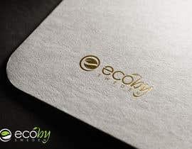"noishotori tarafından Logo Competition ""Eco by Sweden"" için no 197"