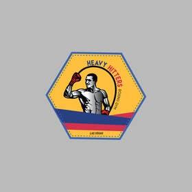 kibriyamunna tarafından Design a Logo için no 123