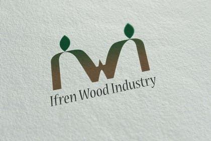RScreative1 tarafından Design a Logo için no 34