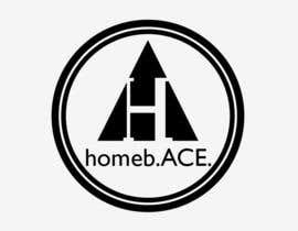 farkasbenj tarafından Creating a Logo for my company için no 52