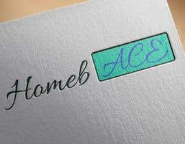 huseynzadexeyal tarafından Creating a Logo for my company için no 56
