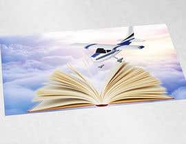 Nro 20 kilpailuun Design a homepage slider image käyttäjältä cristinaa14