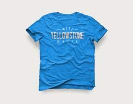 jahidjoy22 tarafından West Yellowstone için no 20