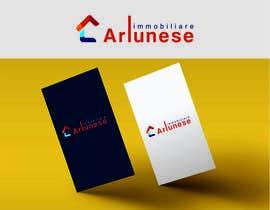morfsys tarafından Disegnare un Logo Agenzia Immobiliare için no 10