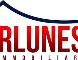 AquimaWeb tarafından Disegnare un Logo Agenzia Immobiliare için no 6