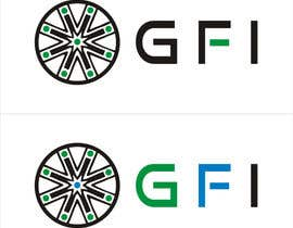 nº 12 pour Design a Logo for GFI (Greenville Film Initiative) par TATHAE