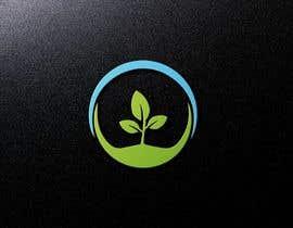 sihab9999 tarafından Propose a Name and Design a Logo için no 103