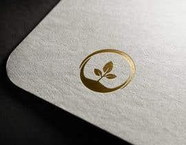 sihab9999 tarafından Propose a Name and Design a Logo için no 106