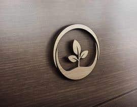 sihab9999 tarafından Propose a Name and Design a Logo için no 108