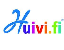 Nro 18 kilpailuun Design a Logo käyttäjältä vlaja27