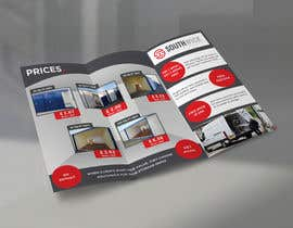 manthanpednekar tarafından Design a Brochure için no 3