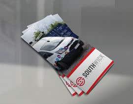 manthanpednekar tarafından Design a Brochure için no 11