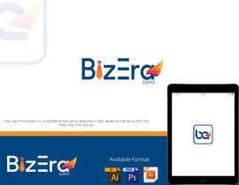 nikdesigns tarafından Design a Logo for our Start-up Launchpad için no 61