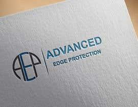 Nro 23 kilpailuun Design a Logo käyttäjältä aminila