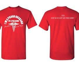 Nro 20 kilpailuun Redesign a T-shirt käyttäjältä ratnakar2014