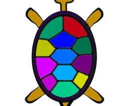 Nro 3 kilpailuun Kid friendly Turtle image käyttäjältä UmaGuru