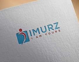 himurima14 tarafından Logo design for trademark için no 42