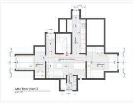 #49 для Design Apartment Plan от ChristinaKontou
