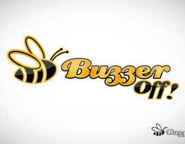 #96 for Design a Logo for BuzzerOff.com by Arts360