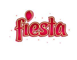#117 для Logo Design for disposable cutlery - Fiesta от Grupof5