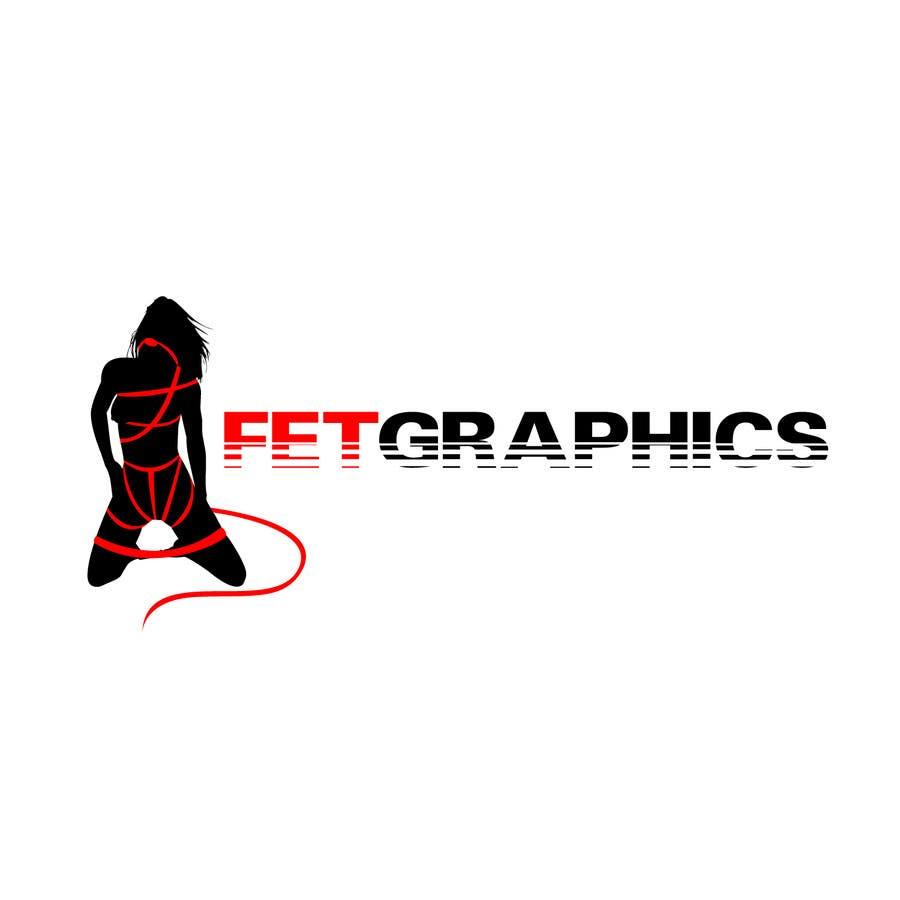 Penyertaan Peraduan #1 untuk FetGraphics