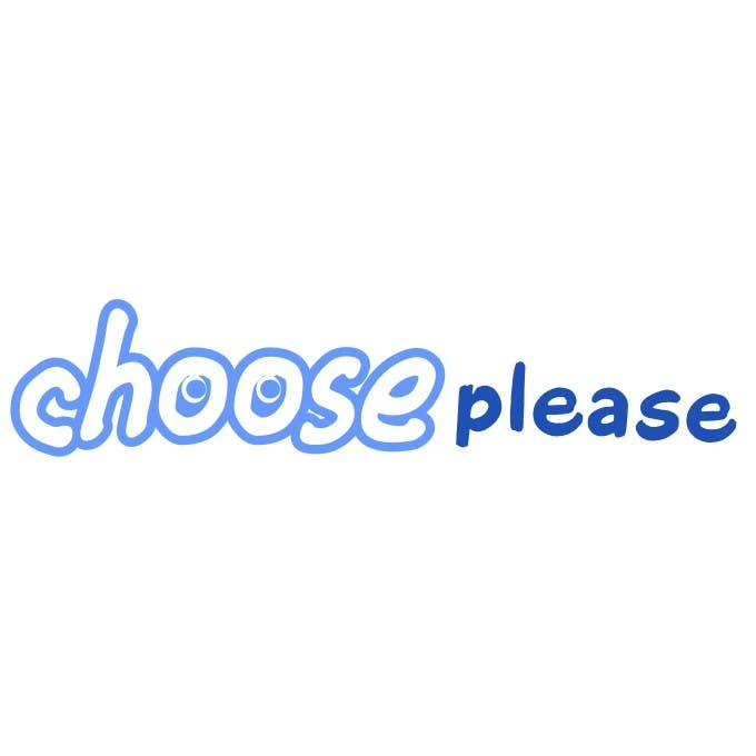 Bài tham dự cuộc thi #39 cho Logo & App Button for Website