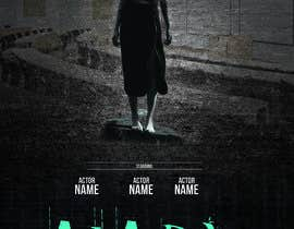 #1 untuk Short Movie Poster URGENT oleh nepsguy
