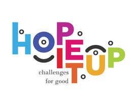 Nro 58 kilpailuun Design a Logo for a fun nonprofit company käyttäjältä IuliaCrtg