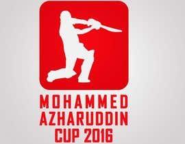 Nro 27 kilpailuun Mohammed Azharuddin Cup 2016 käyttäjältä Farzeel26