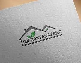 Nro 20 kilpailuun logo for commercial buisness käyttäjältä nexteyes