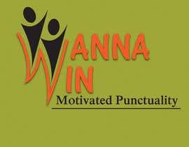 Nro 41 kilpailuun Win Logo Design -- 2 käyttäjältä Warna86