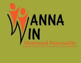 Nro 42 kilpailuun Win Logo Design -- 2 käyttäjältä Warna86