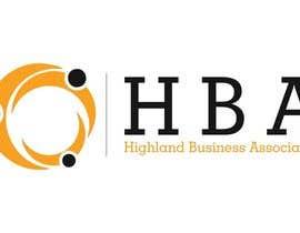 Nro 1 kilpailuun Create a Small Logo for Small/Local Business käyttäjältä Bros03