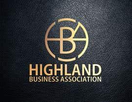 Nro 20 kilpailuun Create a Small Logo for Small/Local Business käyttäjältä nku561743138953b