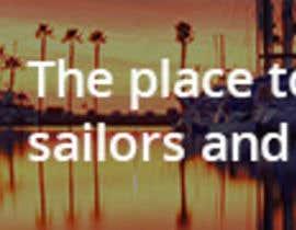 ummiummi tarafından Design a Web Banner için no 4