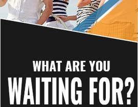 SLP2008 tarafından Design a Web Banner için no 20