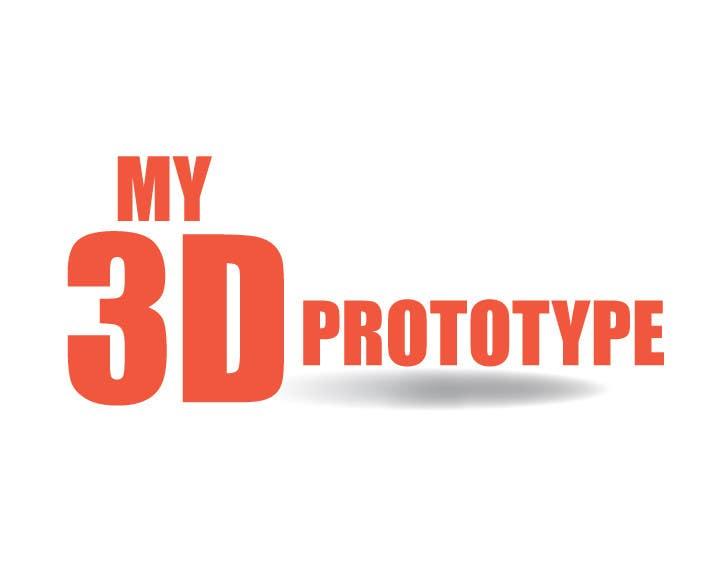 Konkurrenceindlæg #22 for logo design