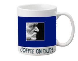 Munivarya tarafından Catch phrase for a mug design için no 101