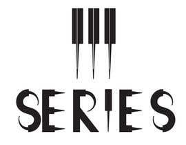 xnegris tarafından Design a Logo için no 61