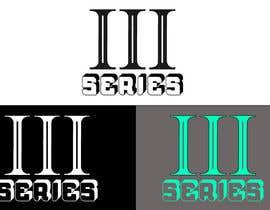 alykarowaliya tarafından Design a Logo için no 59