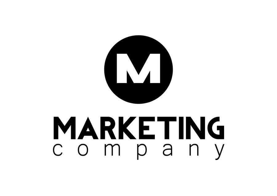 Kilpailutyö #14 kilpailussa Design a Logo -- 2