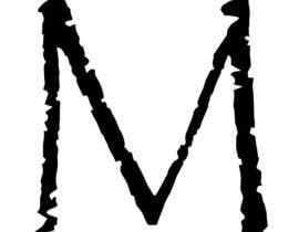 Nro 13 kilpailuun Design a Logo -- 2 käyttäjältä NirobAnik143